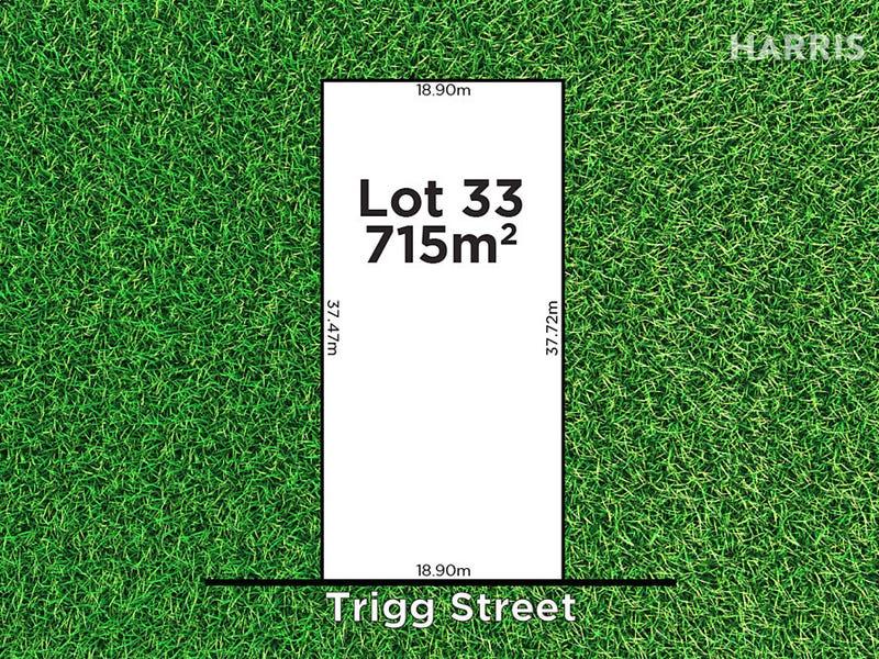 9 Trigg Street, Blair Athol, SA 5084