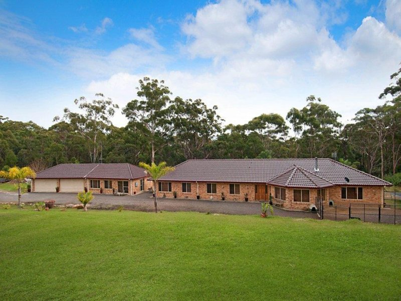 73 Toomeys Road, Mount Elliot, NSW 2250