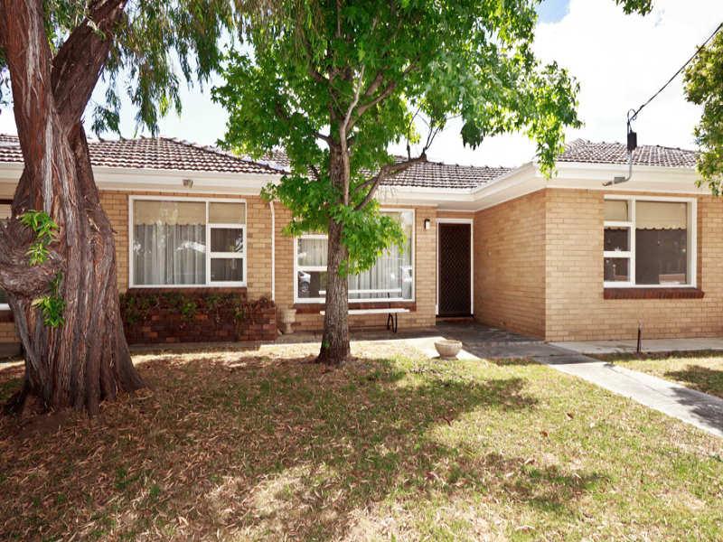 2/222B Young Street, Unley, SA 5061