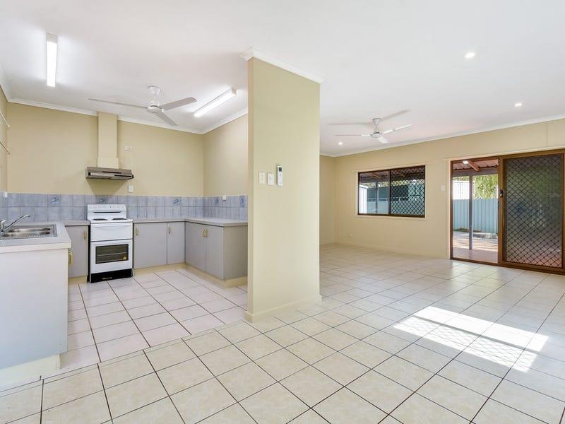 27 Becker Street, Adelaide River, NT 0846