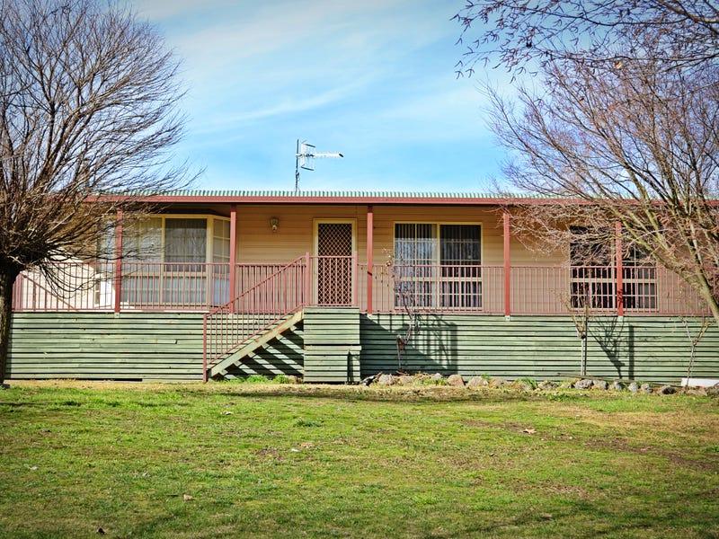 100 King Street, Tumbarumba, NSW 2653