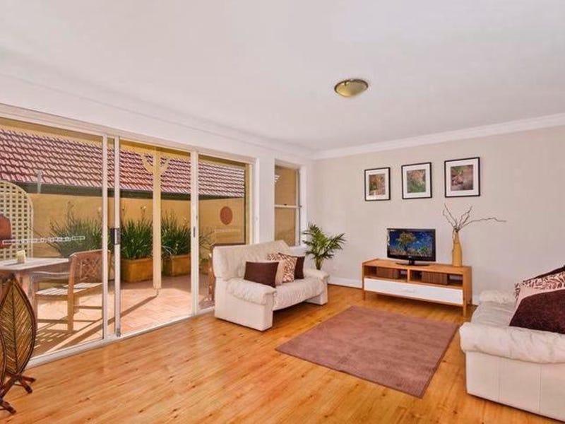 18B Brook Street, Crows Nest, NSW 2065