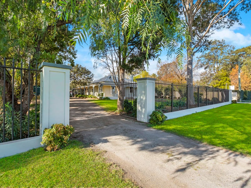 1 Rickaby Street, Clarendon, NSW 2756