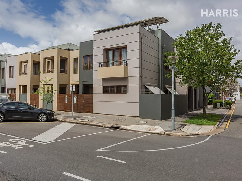 53 Halifax Street, Adelaide, SA 5000