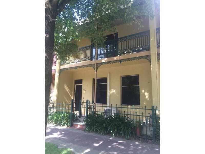 496 Wodonga Place, Albury, NSW 2640