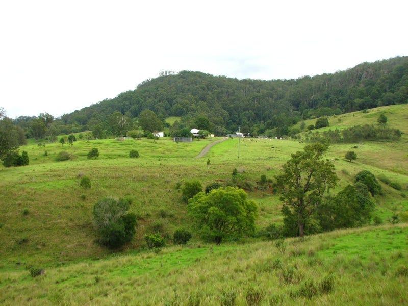 221 Mountain Top Road, Georgica, NSW 2480