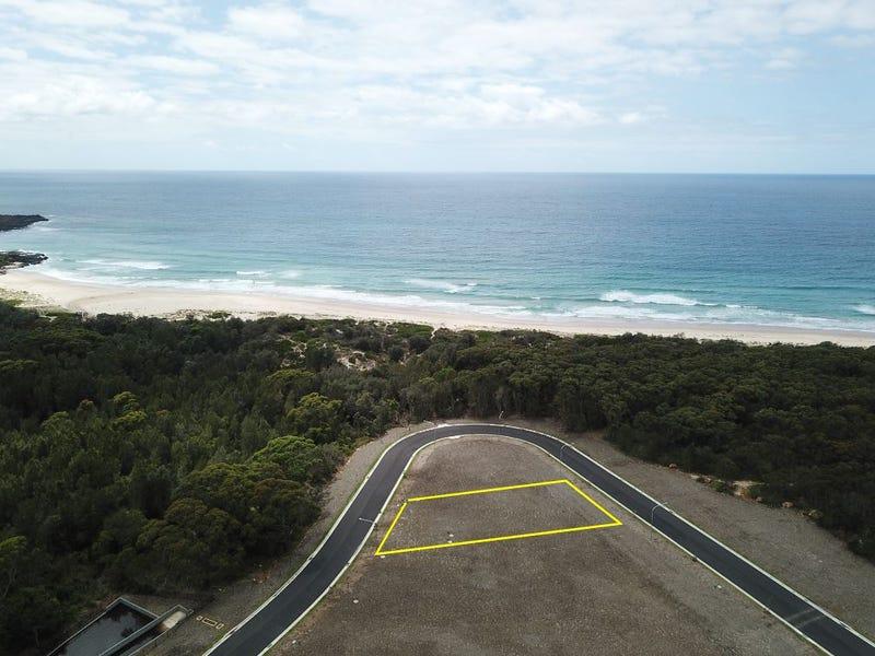 Lot 118, 16 Dune Crescent, Manyana, NSW 2539