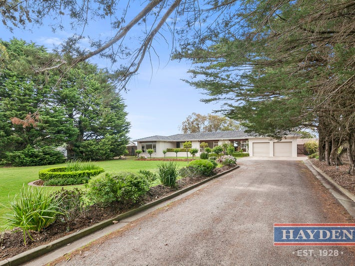 315 Great Ocean Road, Bellbrae, Vic 3228