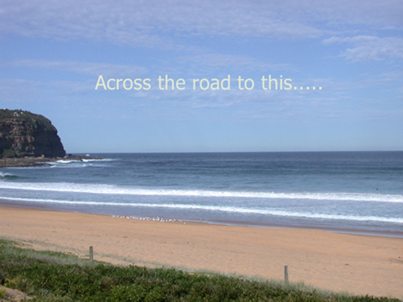 Address available on request, Copacabana, NSW 2251