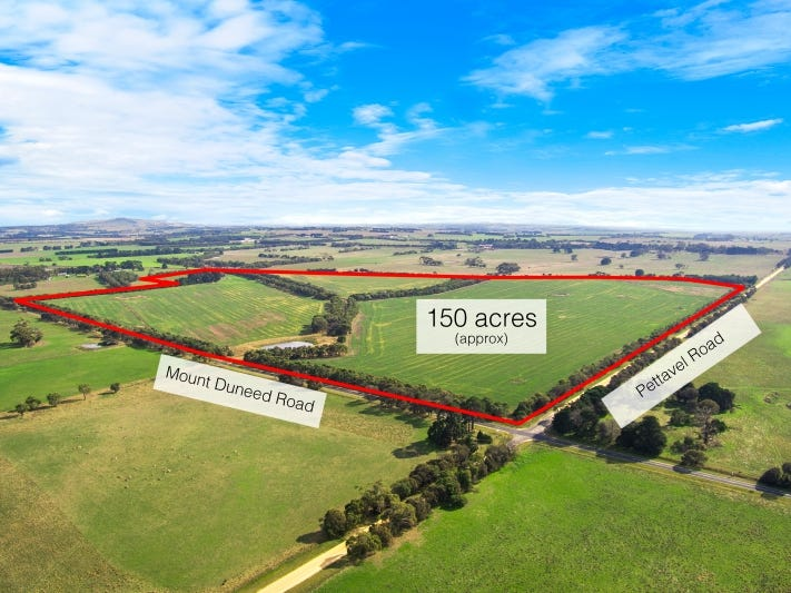 900 Mt Duneed Road, Freshwater Creek, Vic 3217