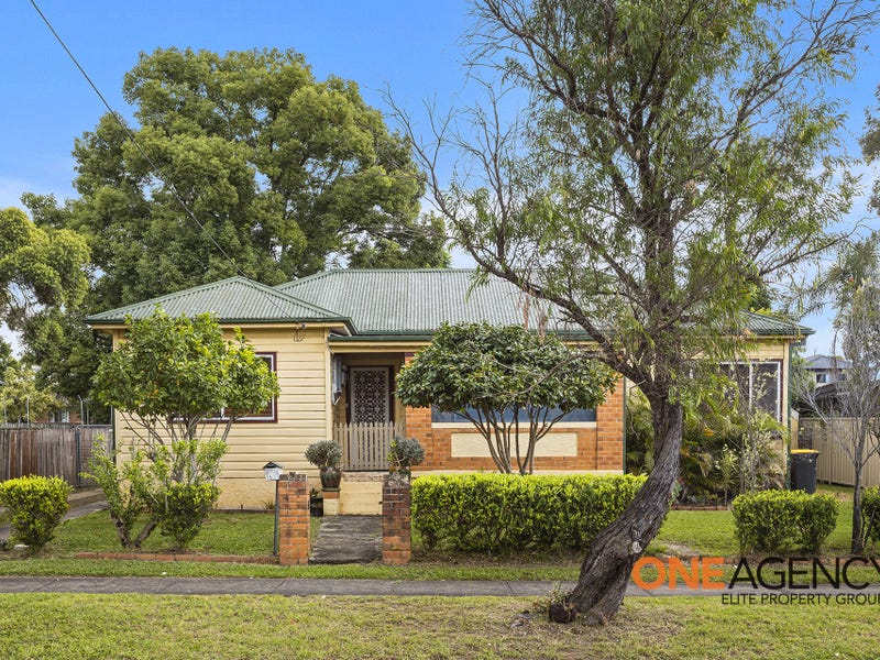 15 Journal Street, Nowra, NSW 2541