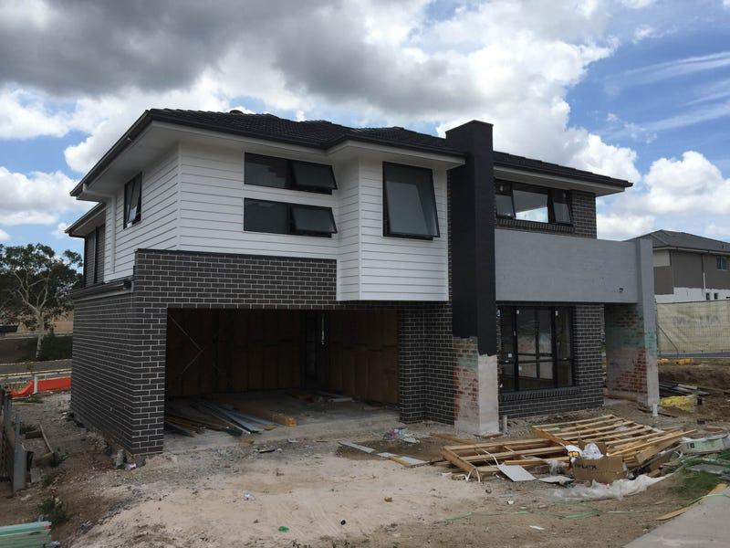 Lot 909 Watheroo Street, Kellyville, NSW 2155