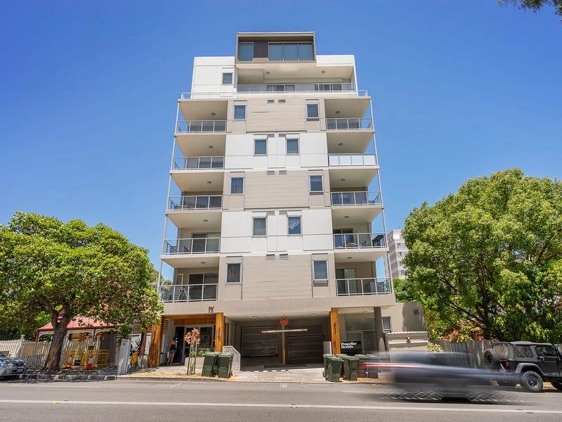 13/35 Wellington Street, East Perth, WA 6004