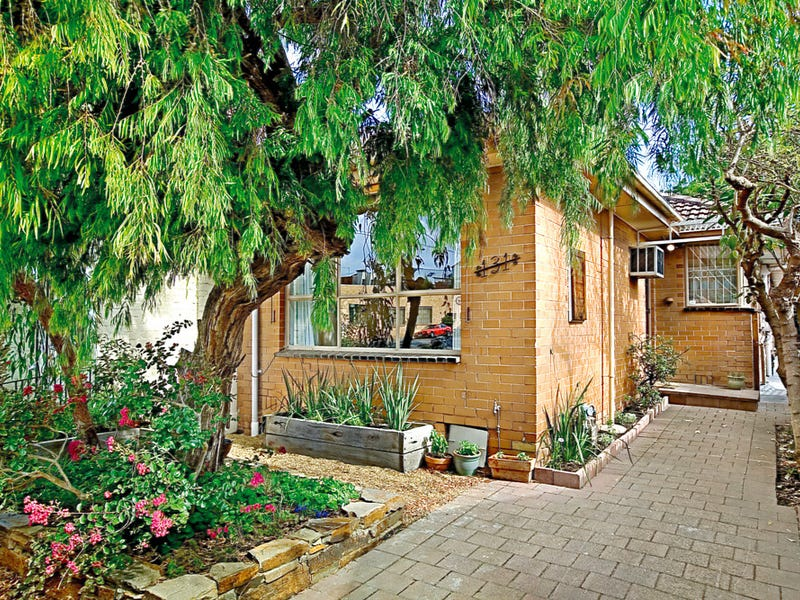 131 Noone Street, Clifton Hill, Vic 3068