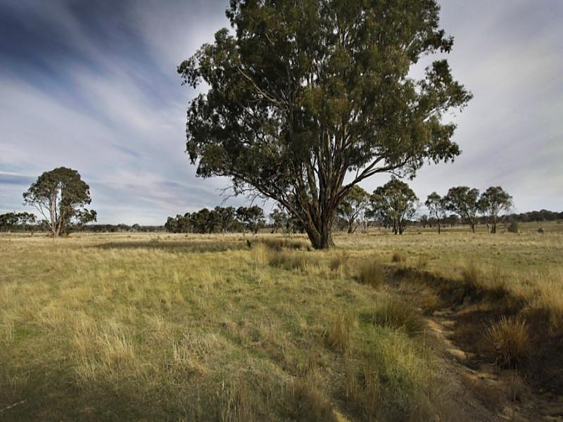108E Campbells Road, Redesdale, Vic 3444