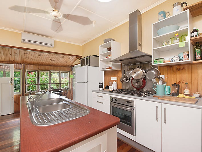 53 Campbell Street, Woombye, Qld 4559