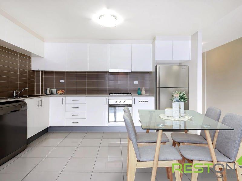 35/286-292 Fairfield Street, Fairfield, NSW 2165