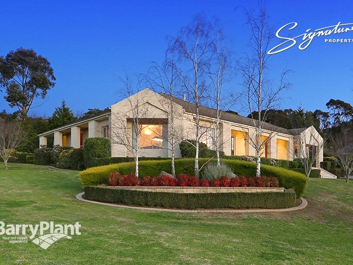 1 Grand Valley Court, Lysterfield South, Vic 3156