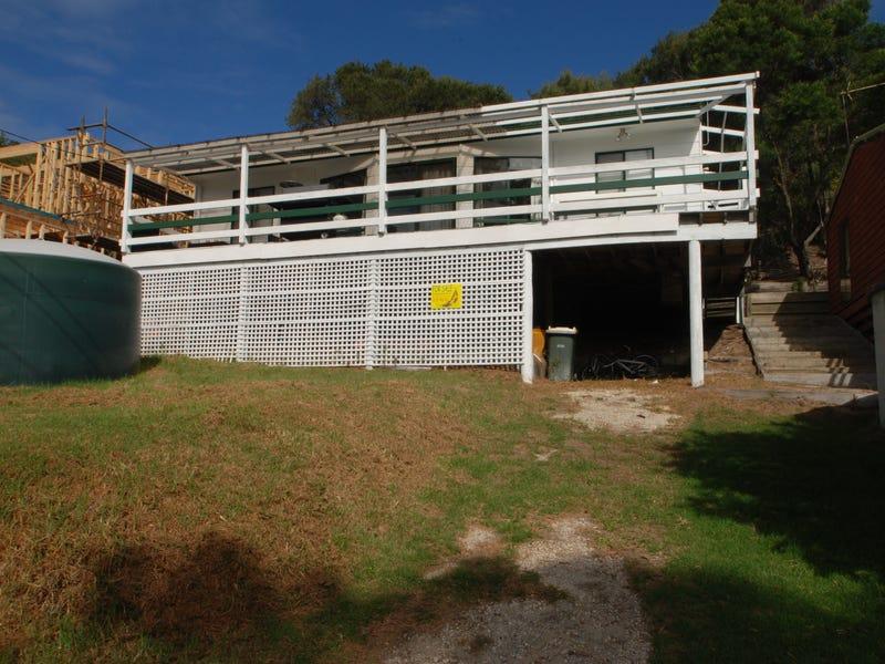 27 Seagull Drive, Loch Sport, Vic 3851