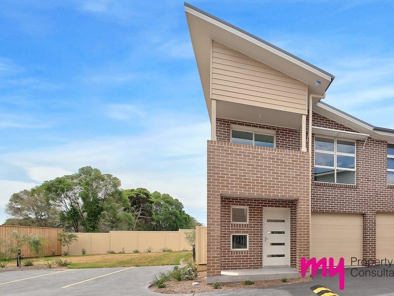 24/263 Camden Valley Way, Narellan, NSW 2567
