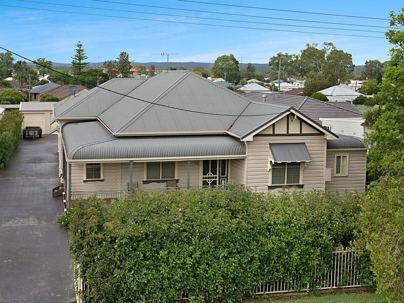 53 Melbourne Street, Aberdare, NSW 2325