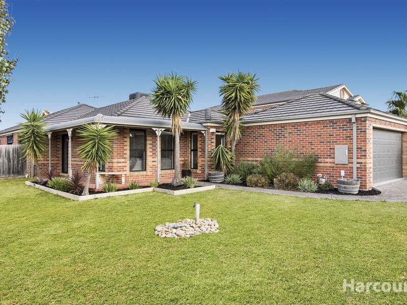 55 Community Parade, Narre Warren South, Vic 3805
