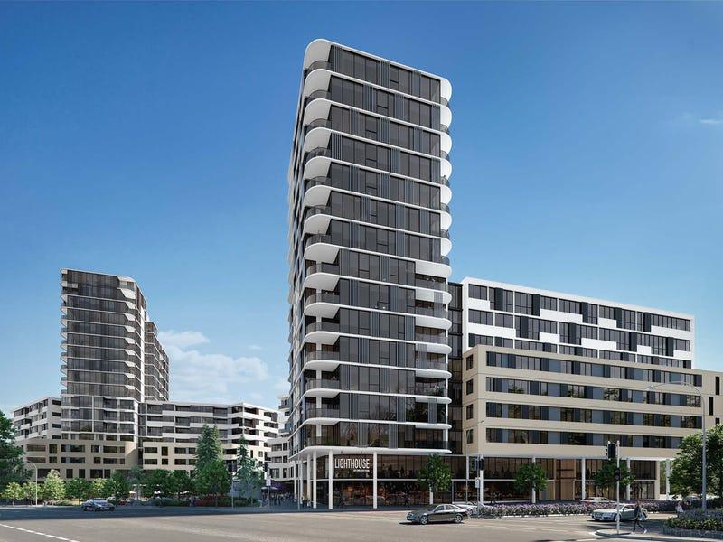 9-17 Howard Avenue, Dee Why, NSW 2099