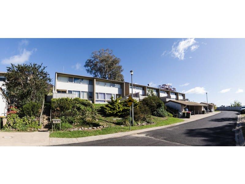 18 Middlemiss Place, Windradyne, NSW 2795