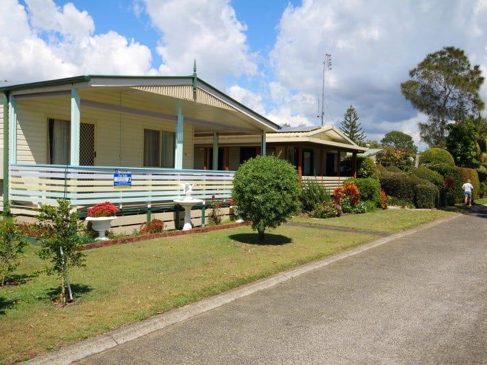 77/27 Tweed Coast Road, Pottsville, NSW 2489