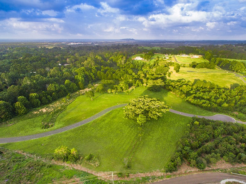 92 Plantation Drive, Ewingsdale, NSW 2481