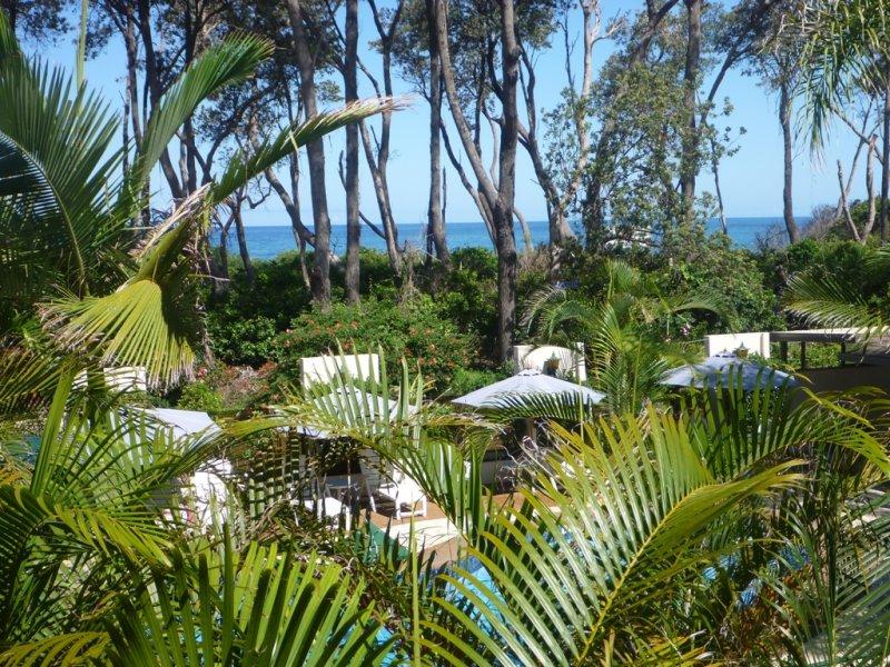 11/36 Sandy Beach Road, Korora, NSW 2450