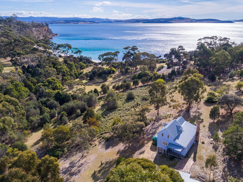 497 Rheban Road, Spring Beach, Tas 7190