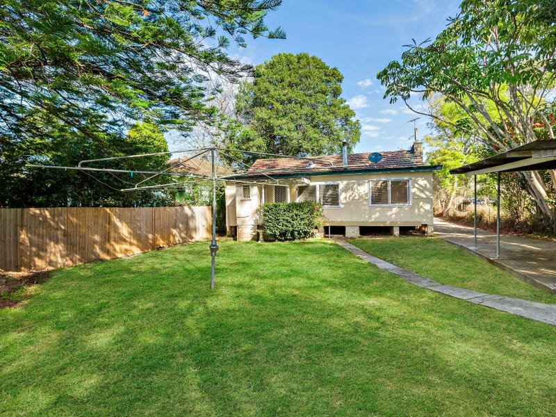 15 Church Street, Mount Kuring-Gai, NSW 2080