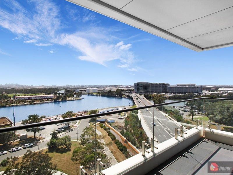 10.06/26 Levey Street, Wolli Creek, NSW 2205