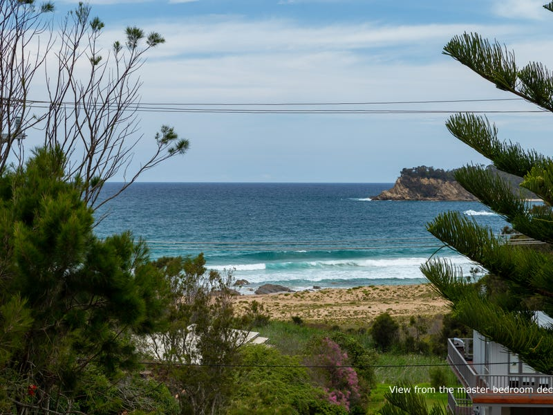 20 Tallawang Avenue, Malua Bay, NSW 2536