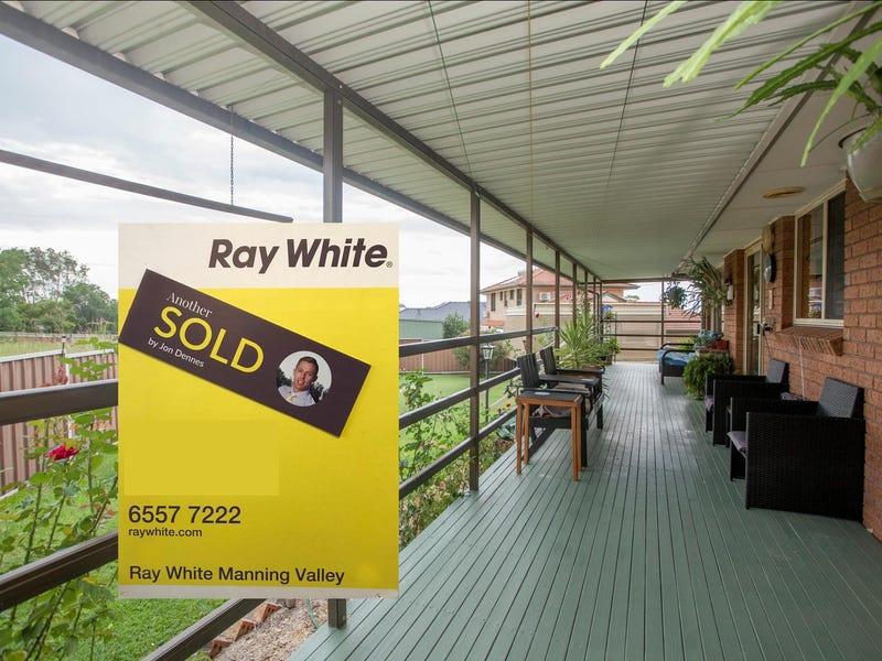 9 Lilac Close, Taree, NSW 2430