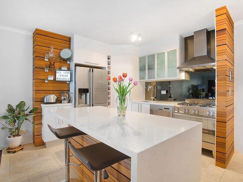 60/2 Ashton Street, Rockdale, NSW 2216
