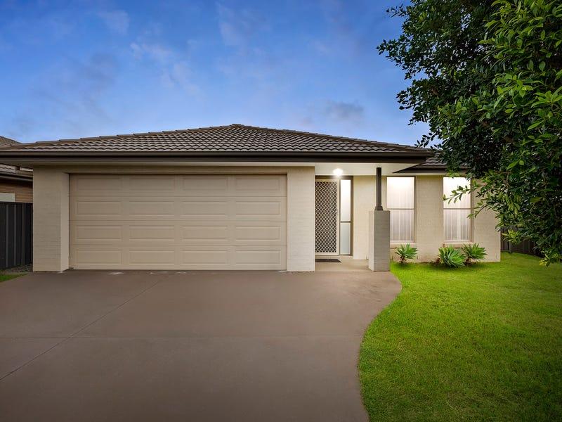 40 Kelman Drive, Cliftleigh, NSW 2321