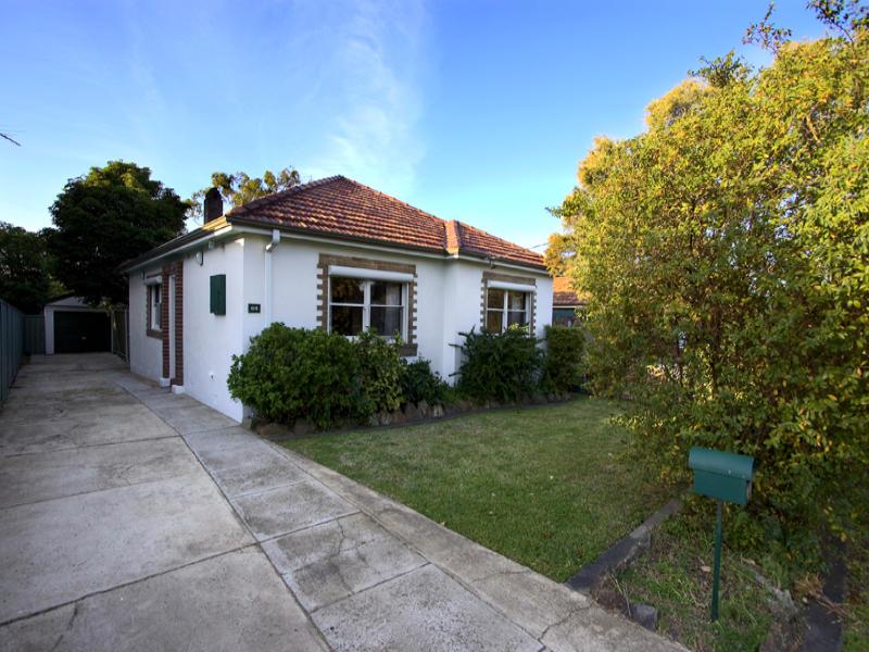 64 Chisholm Avenue, Clemton Park, NSW 2206