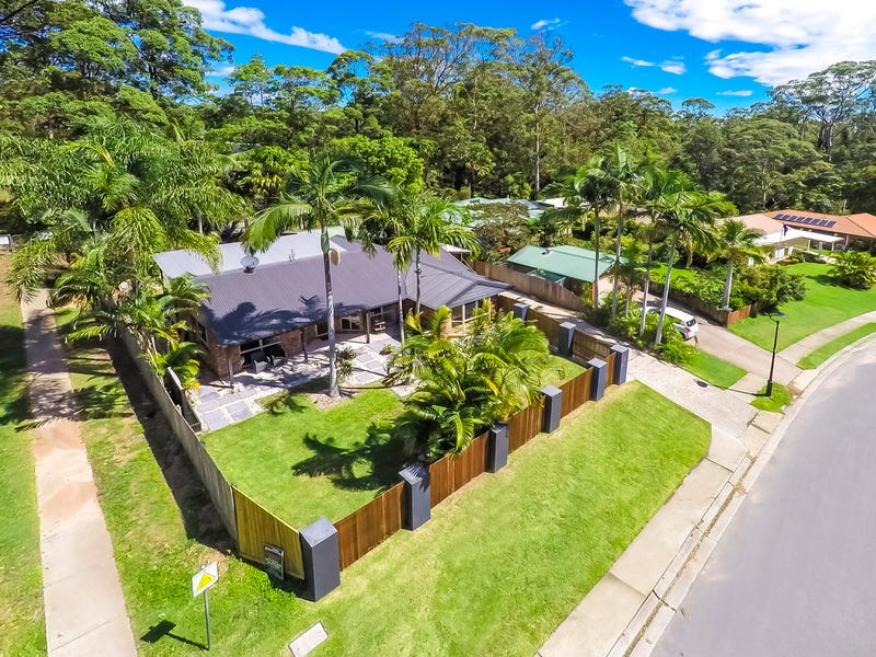 24 Daintree Close, Kuluin, Qld 4558
