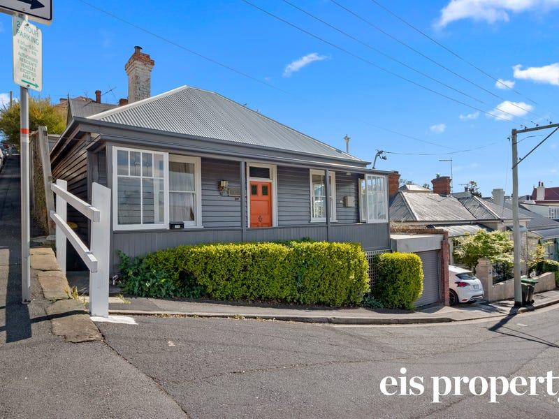 31 Devonshire Square, West Hobart, Tas 7000