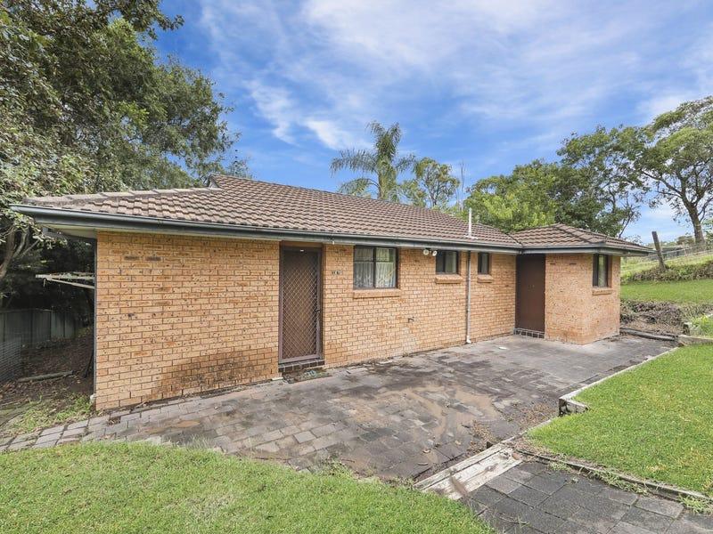 107 Newport Road, Dora Creek, NSW 2264