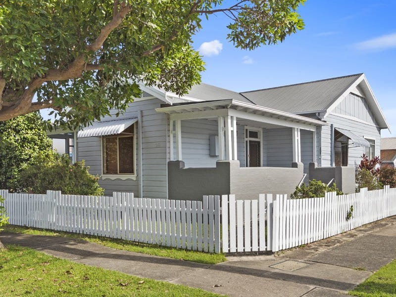 29 Metcalfe Street, Wallsend, NSW 2287