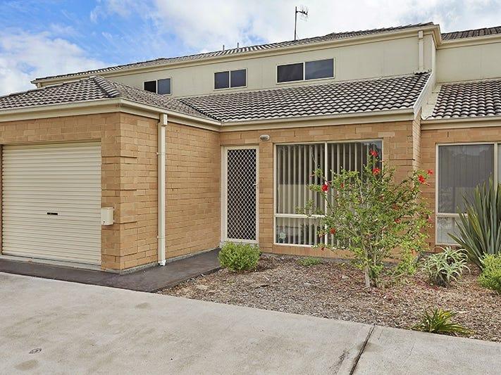 7/19 Aurora Place, Bateau Bay, NSW 2261