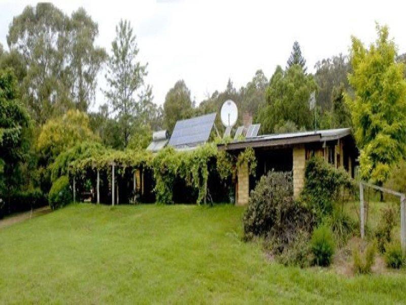 22 River Road, Brooman, NSW 2538