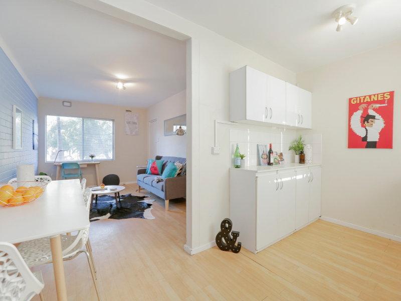 14/12 Riverview St, South Perth, WA 6151