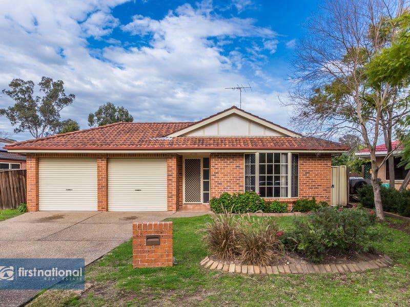 6 Turner Close, Bligh Park, NSW 2756