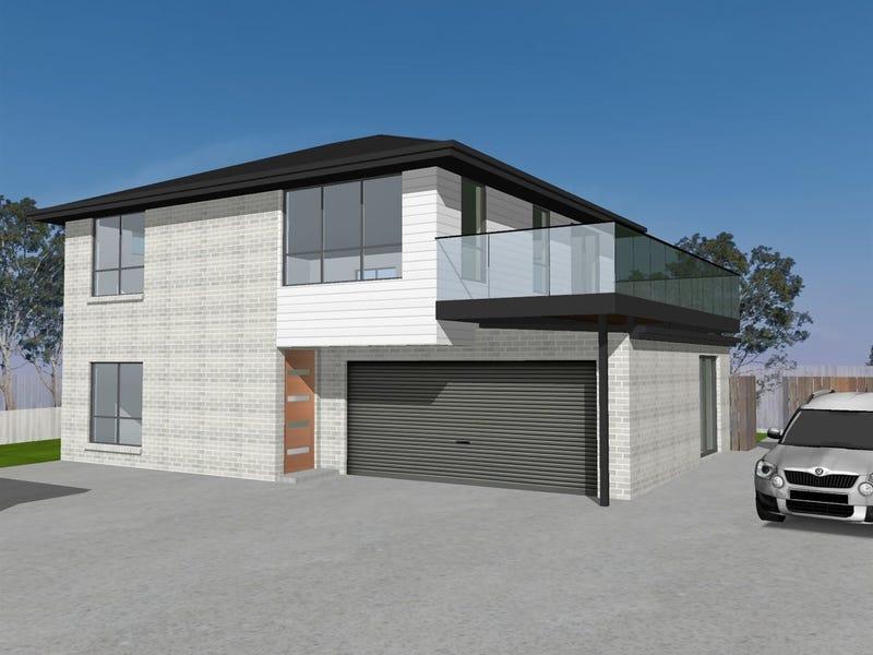 350 Preservation Drive, Sulphur Creek, Tas 7316