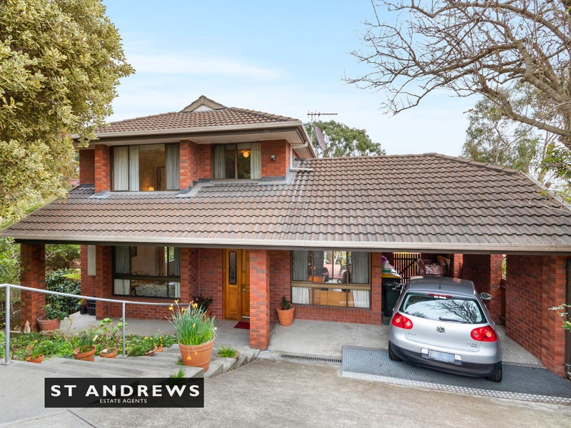 10 Solana Place, Sandy Bay, Tas 7005