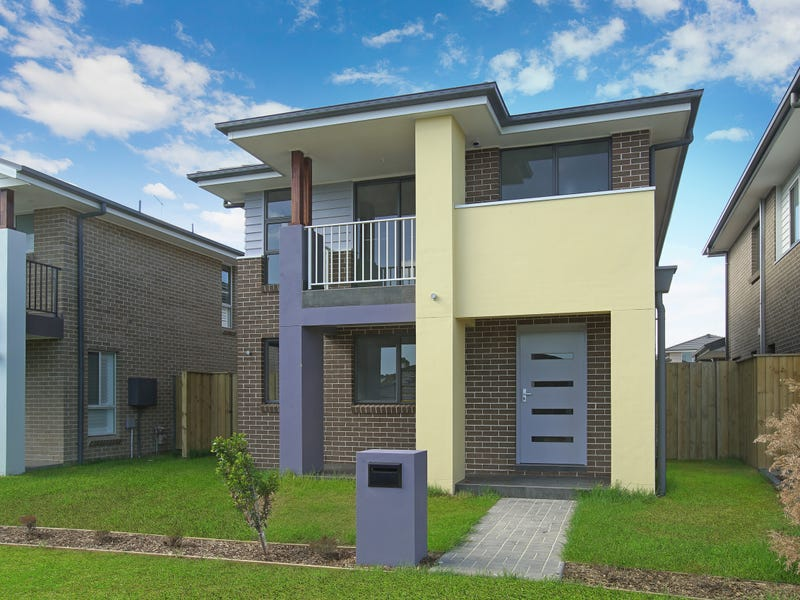 9 Coombell Avenue, Colebee, NSW 2761